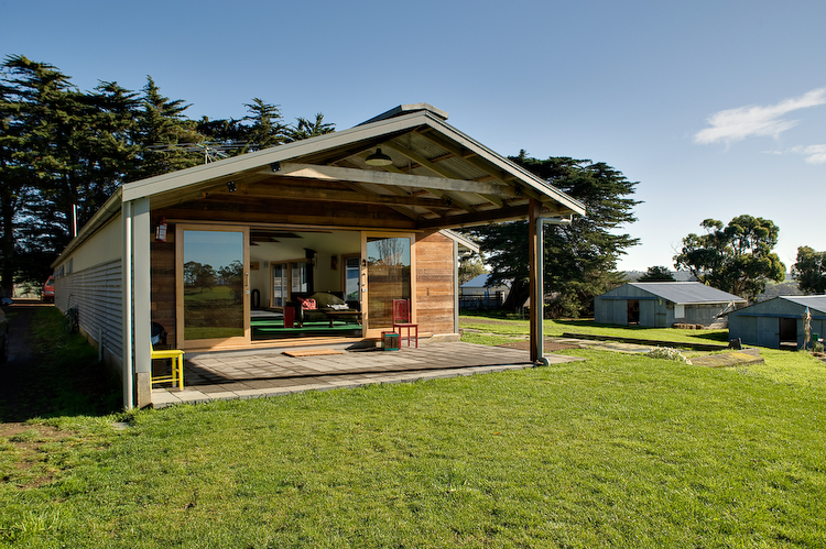 Barn home architecture joy studio design gallery best for Livable garages