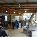 Bruny Island Cheese Factory